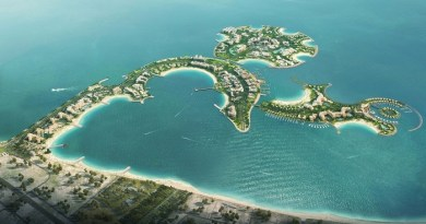 Dukes Dubai-operator Barceló Group reveals new property plans 3