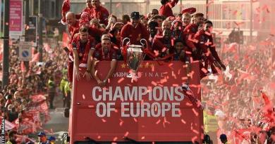 Jurgen Klopp: Liverpool's owners want manager to sign new deal after Champions League triumph 2