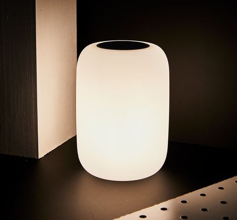 Casper's Glow Lights Are the No-BS Answer to Better Sleep 4