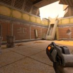 Nvidia Announces Ray-Traced Quake II Coming June 6