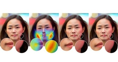 Adobe AI Can Detect Manipulated Photos 4