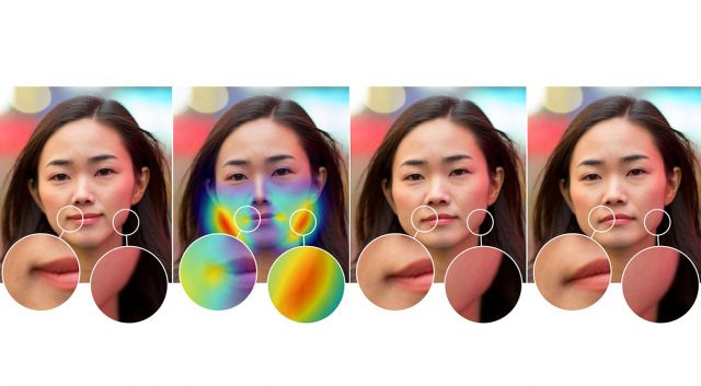 Adobe AI Can Detect Manipulated Photos 1