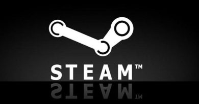Valve Introduces Machine Learning Algorithm to Recommend New Steam Games 2