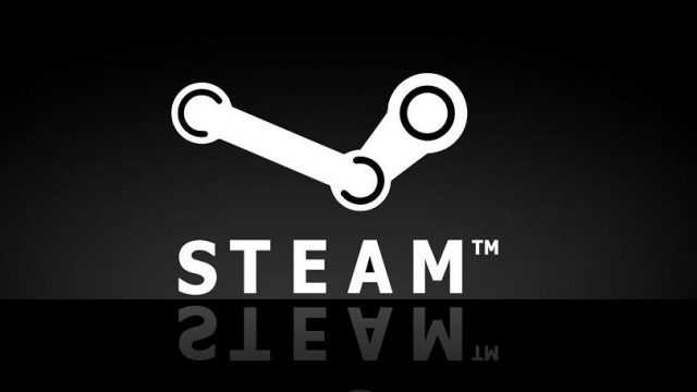Valve Introduces Machine Learning Algorithm to Recommend New Steam Games 9