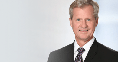 Travelport appoints Sabre veteran Webb to replace Wilson 4