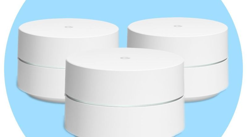 How to Fix Your Sh*tty Wifi Once and for All 1