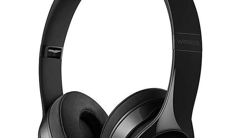 Amazon Is Selling Beats Solo3 Wireless Headphones for the Lowest Price Ever 4