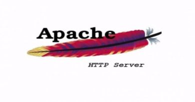Udemy Class Review: Complete Apache HTTP Server Course 9