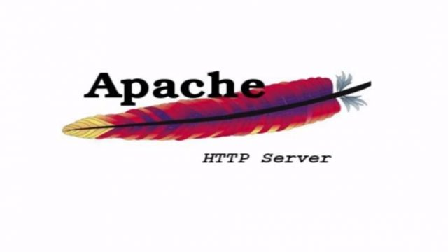 Udemy Class Review: Complete Apache HTTP Server Course 8