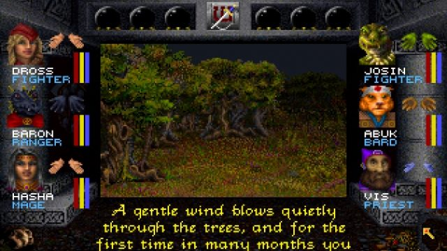 Internet Archive Adds 2,500 Playable MS-DOS Games 2