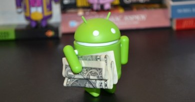 Opera Accused of Operating Predatory Loan Apps on Android