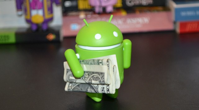 Opera Accused of Operating Predatory Loan Apps on Android 1