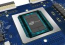 Nervana Nevermore: Intel Shifts Focus to Habana Labs, Cancels NNP-T, NNP-I