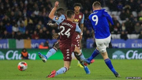 Premier League, EFL & PFA say 'difficult decisions' to come for clubs 12
