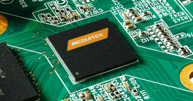 MediaTek Tried to Refute Benchmark Cheating Allegations Before They Were Even Published 4