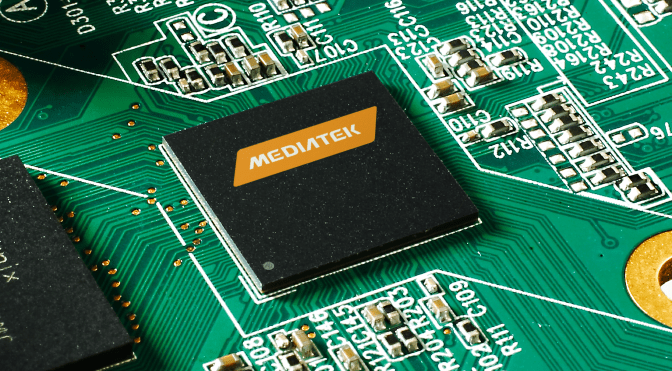 MediaTek Tried to Refute Benchmark Cheating Allegations Before They Were Even Published 1