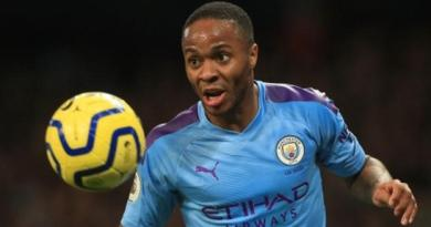 Raheem Sterling calls for more BAME coaches and leaders in British football 6