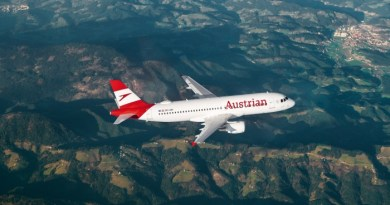 Austrian Airlines secures €600m in bailout funds 4