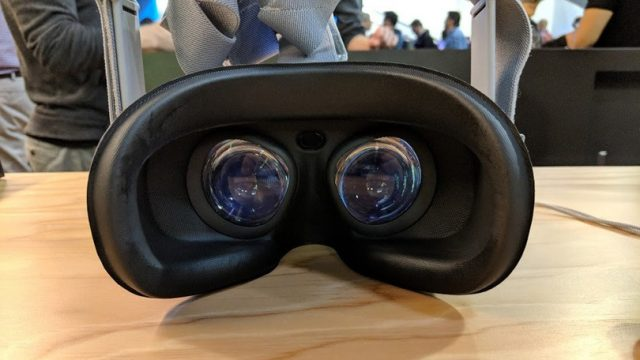 Oculus Go Headset Discontinued, Quest Games Won't Require Oculus Store 8