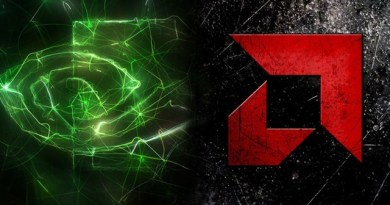 Reseller RMA Data Shows Fascinating Pattern Between AMD, Nvidia GPUs 5