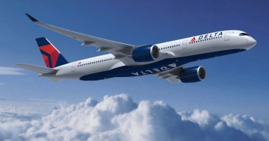 Delta wins approval in Brazil for LATAM joint venture 4