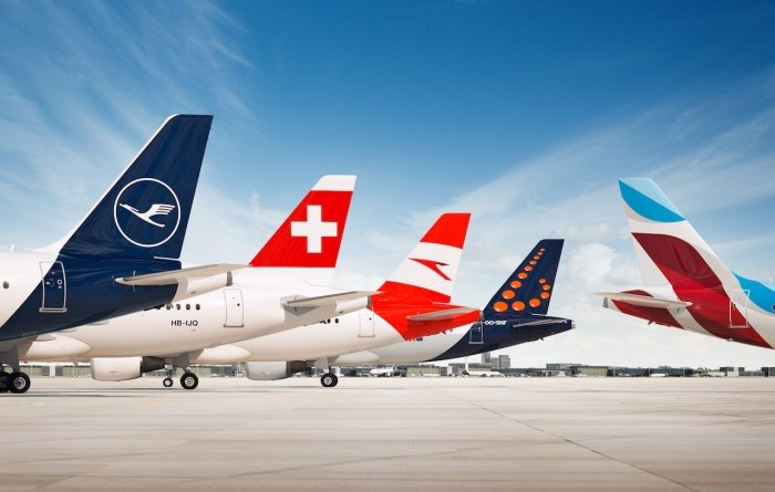 Lufthansa issues millions of refunds as pandemic fallout continues 1