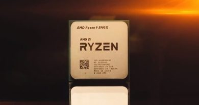 AMD Wants to Prevent Bots and Scalpers From Wrecking Ryzen 5000, Radeon Launches 2
