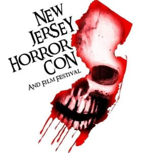 Charlie Sheen, Christina Ricci, Carmen Electra & more hit Atlantic City's Showboat for NJ's Horror Con this weekend!
