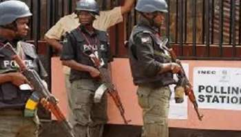 How Pencil, Most Wanted Cultist, Kidnapper In Lagos Died In