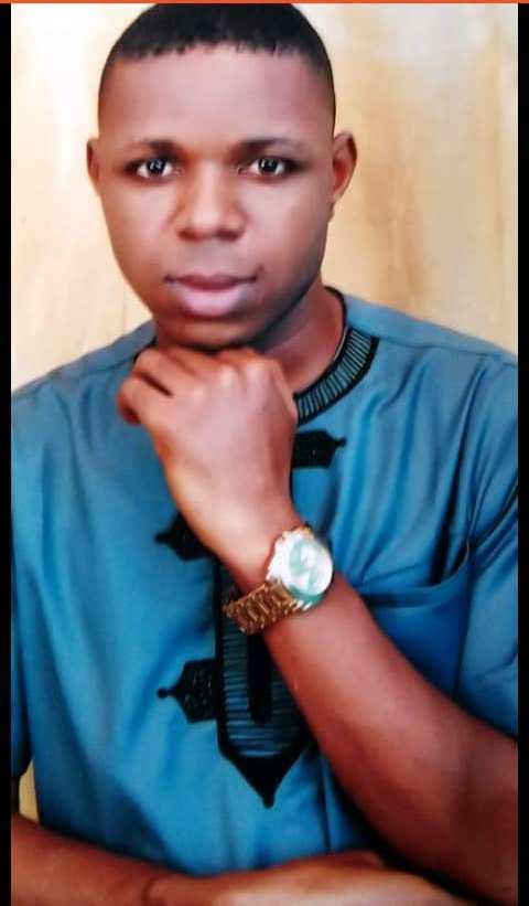 10 Hot Deliverance Ministries In Nigeria | Newstimesafrica