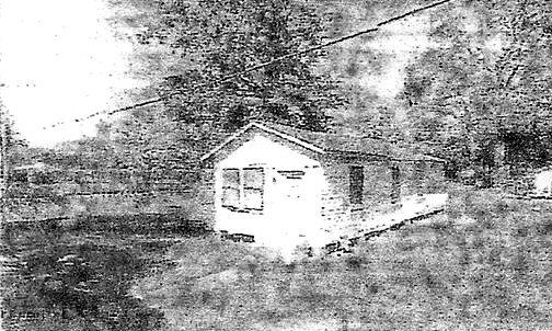 NSJ Building 1919-1921