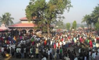 chhinnamasta1