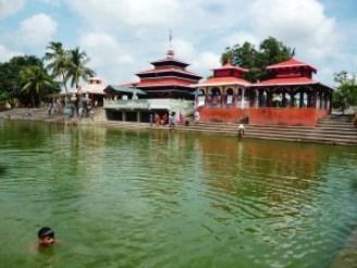 chhinnamasta2