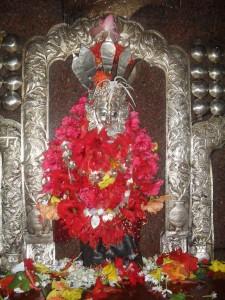 chhinnamasta3