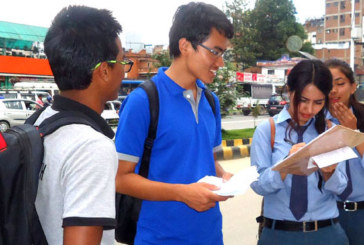 सलहेस र दीनाभद्रीलाई राष्ट्रिय विभुति घोषणा गराउन काठमाण्डौबाट हस्ताक्षर अभियान थालियो
