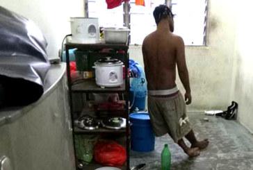 मलेसियामा सप्तरीका एक युवाको रहस्यमय मृत्यु