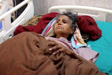 गजेन्द्रनारायण सिंह अस्पतालमा स्तन क्यान्सरको सफल शल्यक्रिया