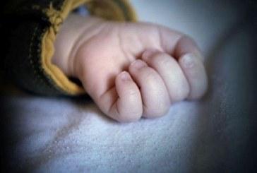 खाल्डोमा डुबेर बालकको मृत्यु