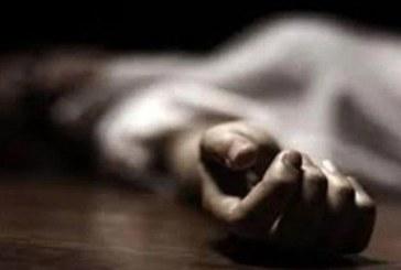 कोरोनाका कारण सप्तरीका एक ब्यक्तिको धरानमा मृत्यु