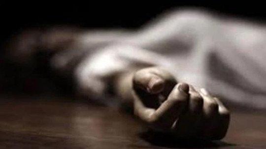 जाँजरमा महिलाको रहस्यमय मृत्यु