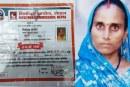 सप्तरीमा महिला जनप्रतिनिधीको मृत्यु रहस्यमय