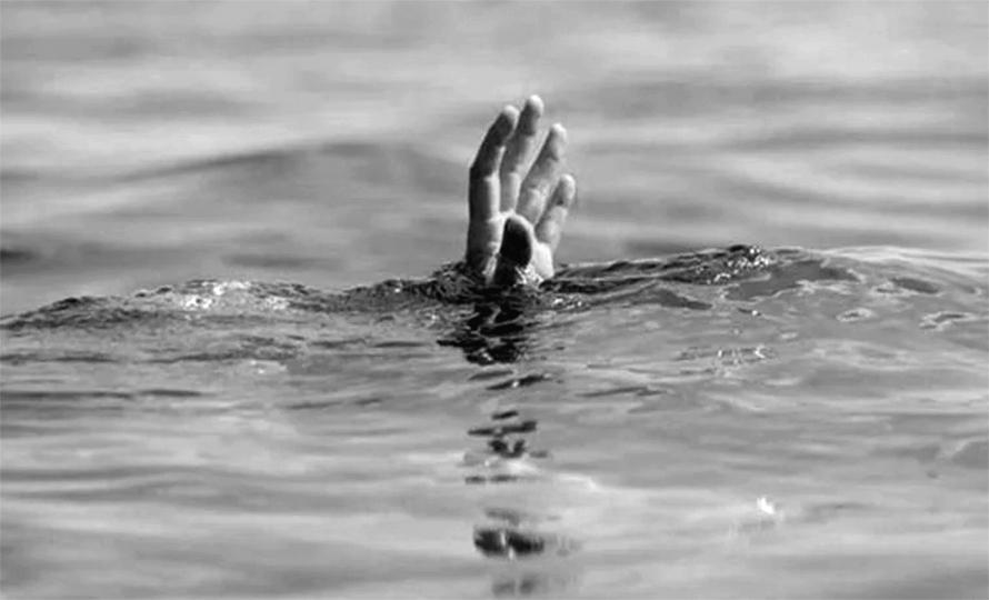 रायपुरमा पोखरीमा डुबेर ५ बर्षीय बालकको मृत्यु