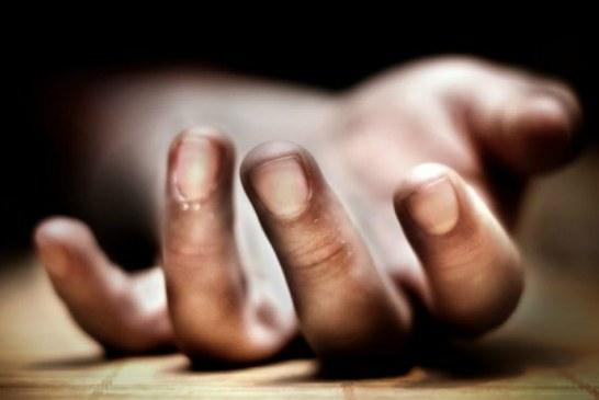 बिष्णुपुर गाउँपालिकामा एक बालकको पोखरीमा डुबेर मृत्यू