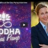 Changing the Paradigm: An Interview With Jeddah Mali | Buddha at the Gas Pump
