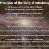 Principles of the Story of Interbeing | Charles Eisenstein