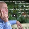 Blessings to Heal Myself and the World | Pierre Pradervand