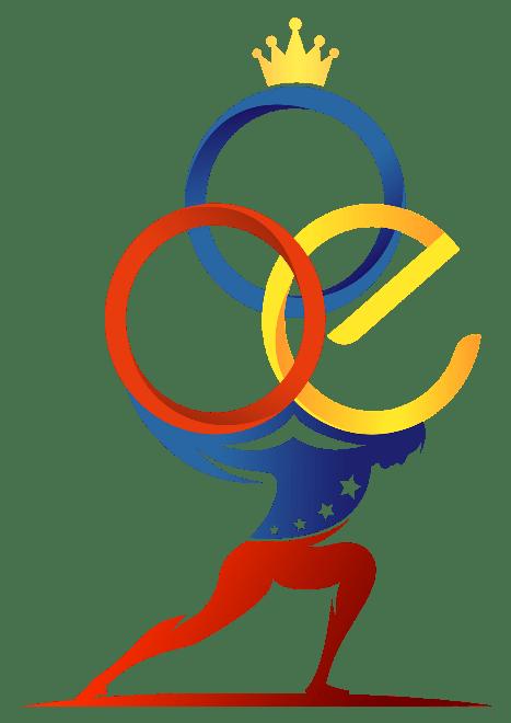 Coronavirus : Olympiades de l'école Hassania des travaux publics reportés