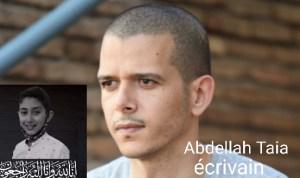 Abdellah