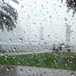 fortes pluies attendues