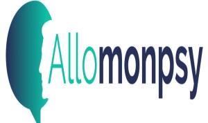 AlloMonPsy